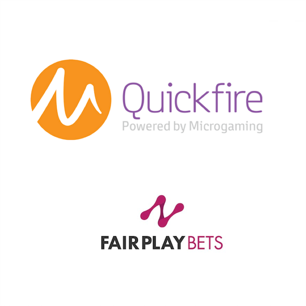 Quick Fire Free Play Bets