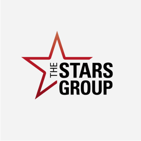 Tang Hao To Join Stars Group