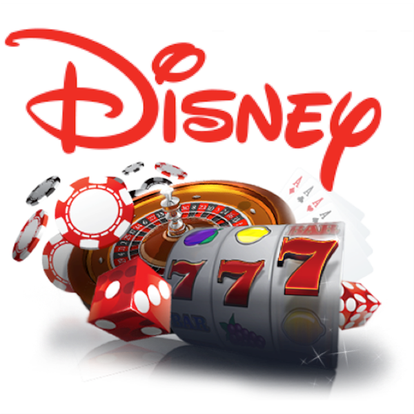 Disney battles Florida casino expansion