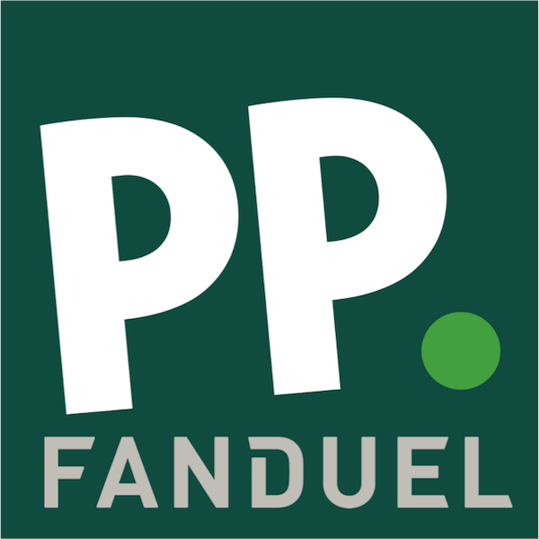 Paddy Power Buys 61% of FanDuel Shares
