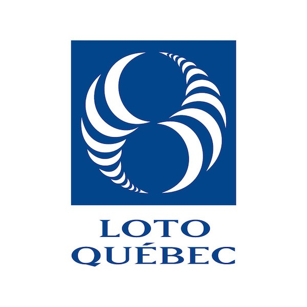 Online Gaming Gives Loto-Quebec a Boost