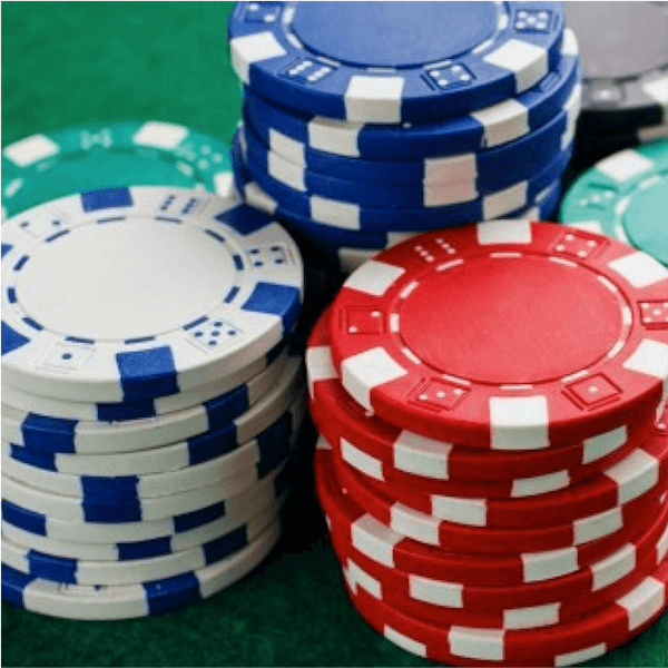 BC Casinos Pressured for $10k Wager Cap