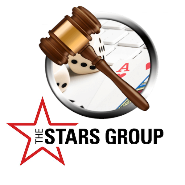 Ontario Court Clears Stars Group Over Shares