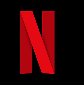 "Netflix Tests New ""Ultra"" Subscriber Tier"